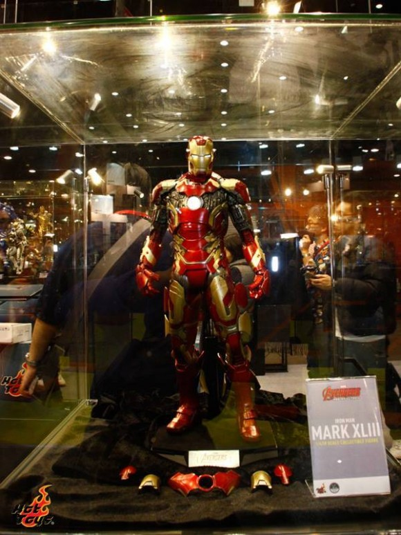 hot-toys-avengers-age-of-ultron-ironman