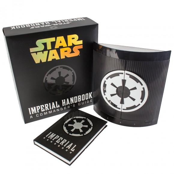 imperial-handbook-geek-noel-guide-cadeaux-conseils