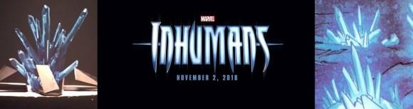 inhumans-crystal-mist-terrigen-shield