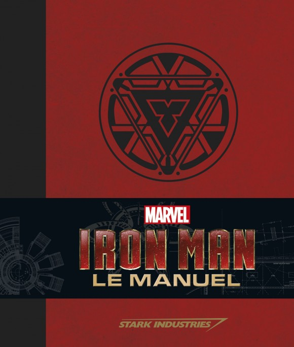 ironman-le-manuel-beau-livre-noel