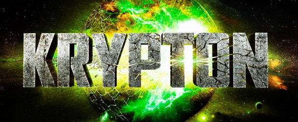 krypton-serie-syfy-actu-news-infos