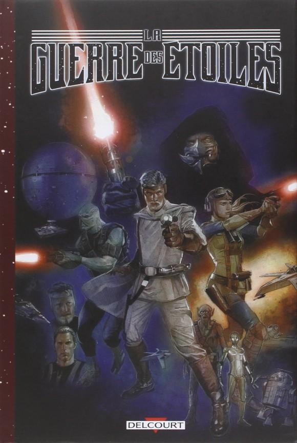 la-guerre-des-etoiles-star-wars-scenario-original-comics-noel-2014-guide