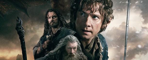 le-hobbit-la-bataille-des-cinq-armees-critique