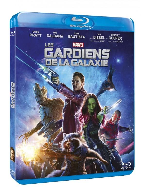 les-gardiens-dela-galaxie-dvd-film-noel-cadeaux