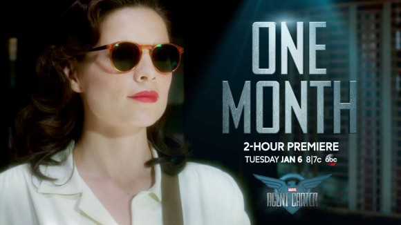 one-month-agent-carter