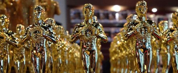 Ciné: News en vrac - Page 4 Oscars-2015-effets-visuels