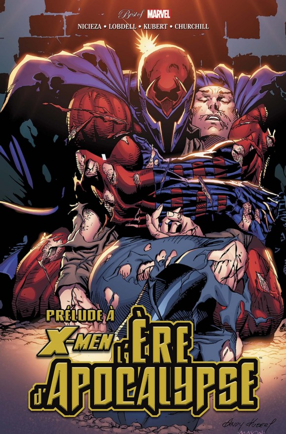 prelude-ere-apocalypse-comics-noel-guide