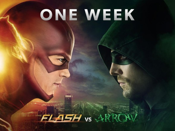 promo-theflash-arrow-crossover-poster