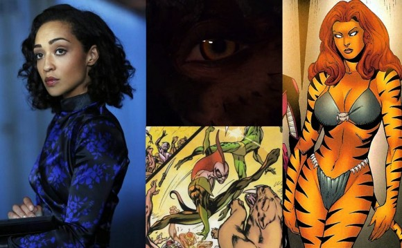 raina-tigra-inhumans-shield