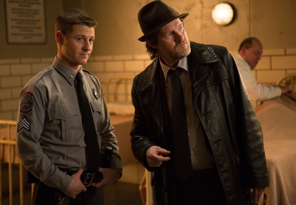 rogues-gallery-gotham-episode-arkham