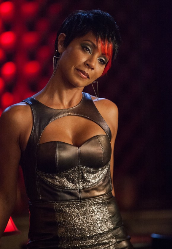 rogues-gallery-gotham-episode-fish-mooney