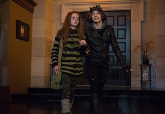 rogues-gallery-gotham-episode-seline