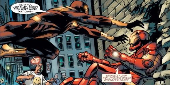 spider-man-civil-war