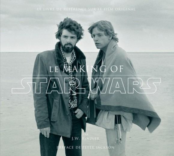 star-wars-le-making-of-noel-2014-cadeaux-conseils-geek-super-heros