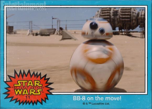 star-wars-le-reveil-de-la-force-bb-8-droide