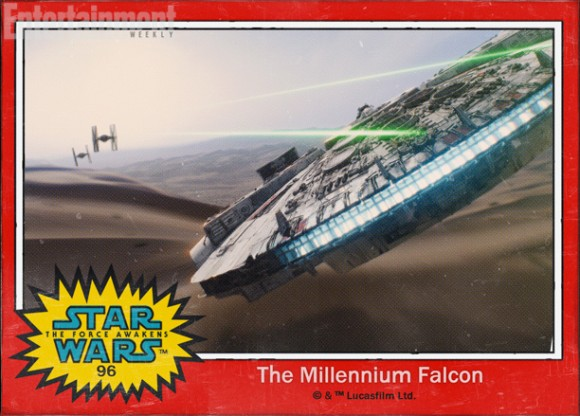 star-wars-le-reveil-de-la-force-faucon-millenium