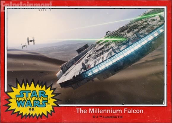 star-wars-le-reveil-de-la-force-faucon-millenium