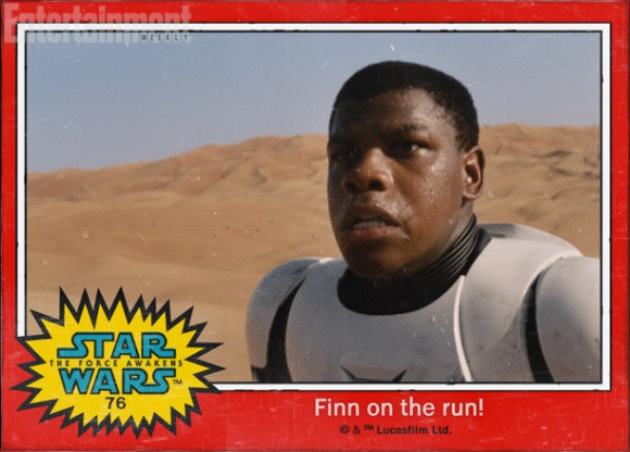 star-wars-le-reveil-de-la-force-finn