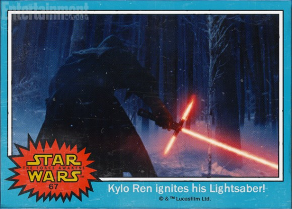 star-wars-le-reveil-de-la-force-kylo-ren