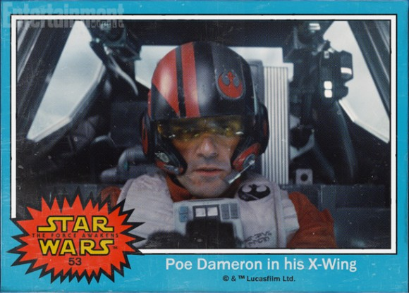 star-wars-le-reveil-de-la-force-poe-dameron