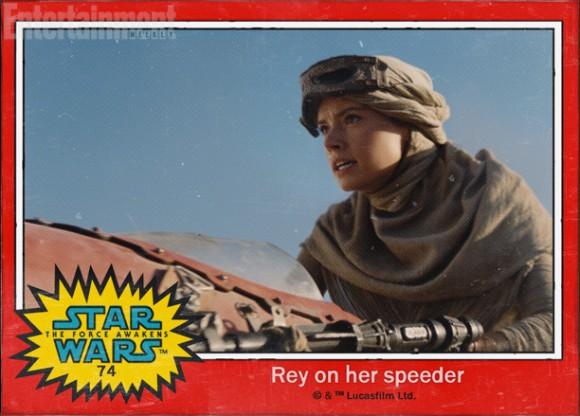 star-wars-le-reveil-de-la-force-rey