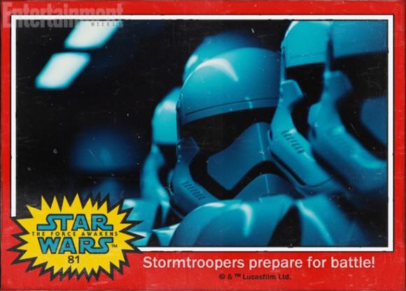 star-wars-le-reveil-de-la-force-stormtroopers