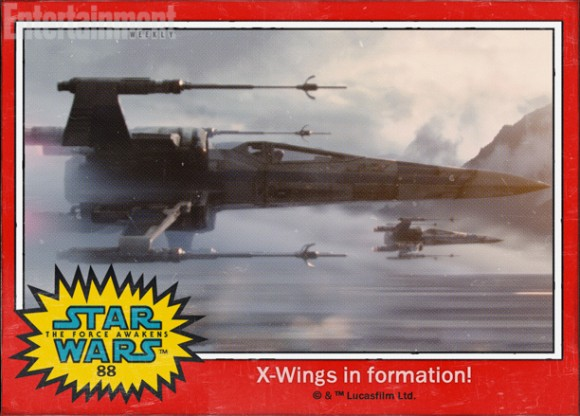 star-wars-le-reveil-de-la-force-xwings