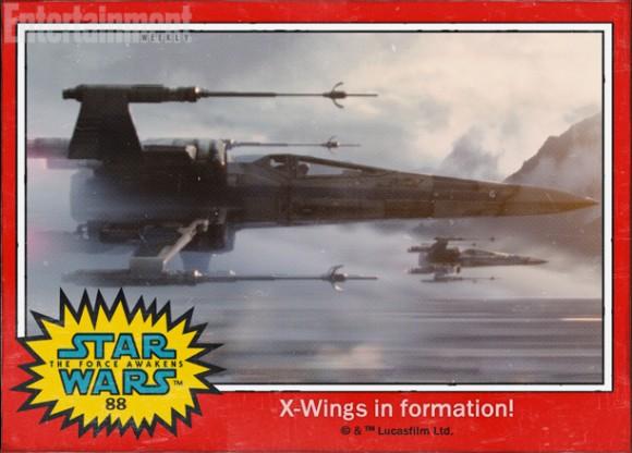 star-wars-le-reveil-de-la-force-xwings