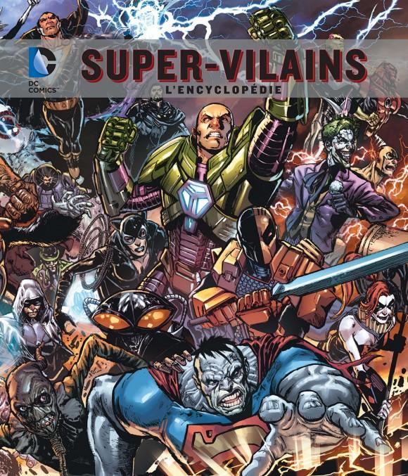 super-vilains-encyclopedie-noel