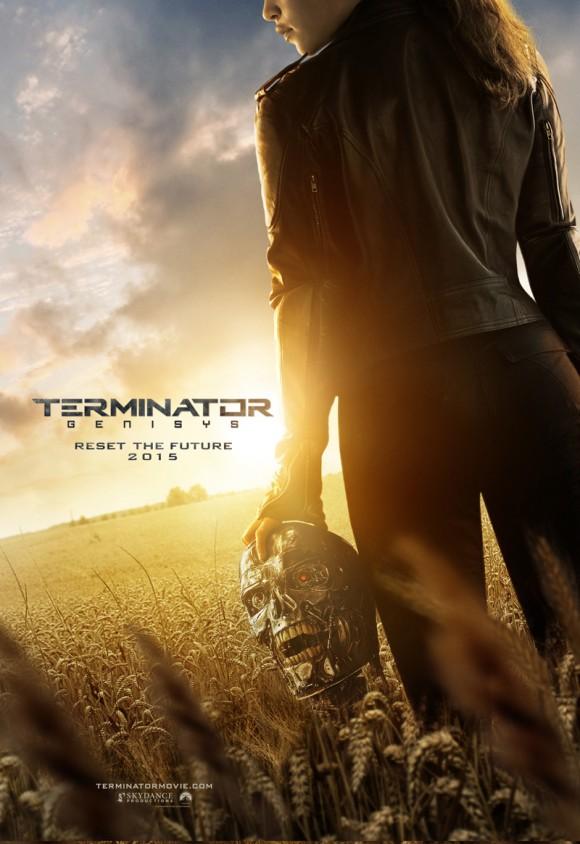 terminatorgenisys-poster-reset-future