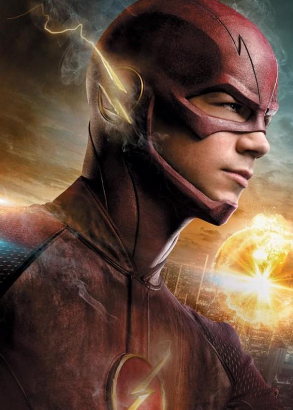 the-flash-casting-cisco-leonard