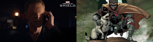 the-reader-without-eyes-shield-post-credits-scene