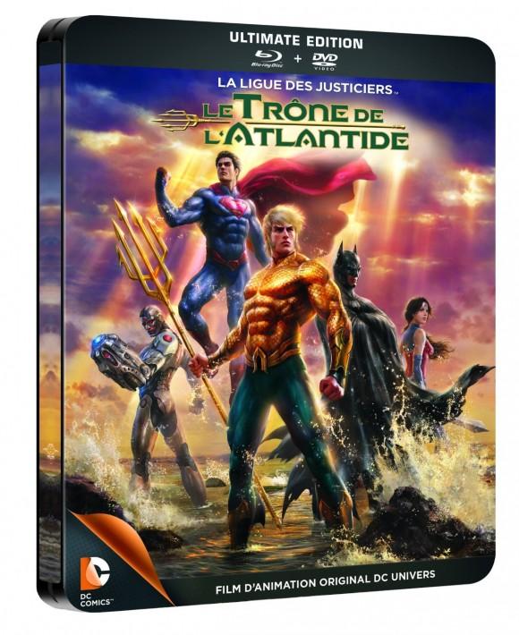 trone-de-latlantide-justice-league