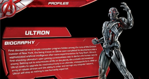 ultron-origins-profile-movie