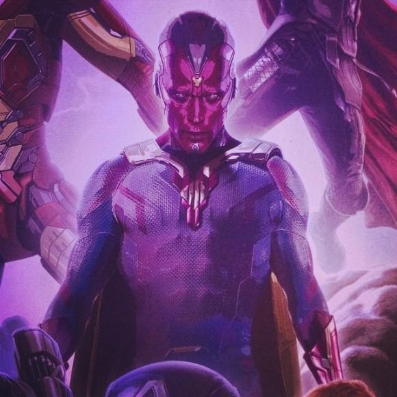 vision-avengers-movie-promoart