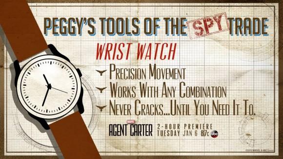 watch-agent-carter
