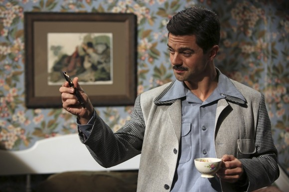 agent-carter-the-iron-ceiling-episode-fondue