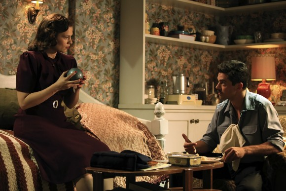 agent-carter-the-iron-ceiling-episode-minuteur