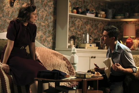 agent-carter-the-iron-ceiling-episode-peggy