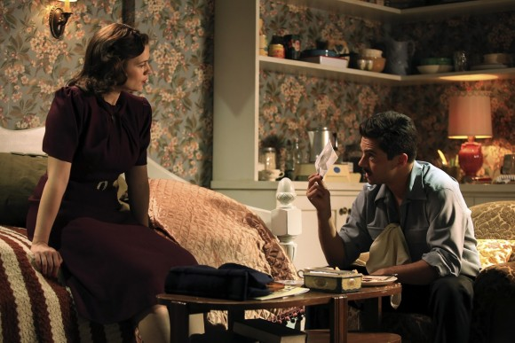 agent-carter-the-iron-ceiling-episode-serie
