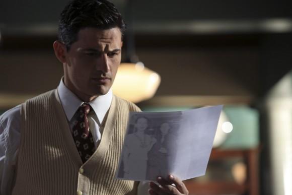 agent-carter-the-iron-ceiling-episode-sousa
