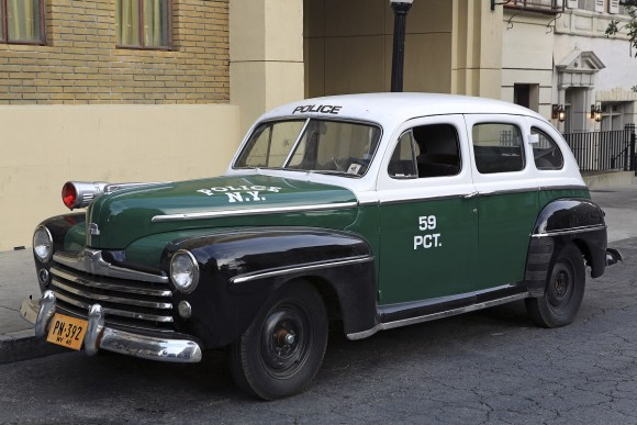 agent-carter-the-iron-ceiling-episode-taxi