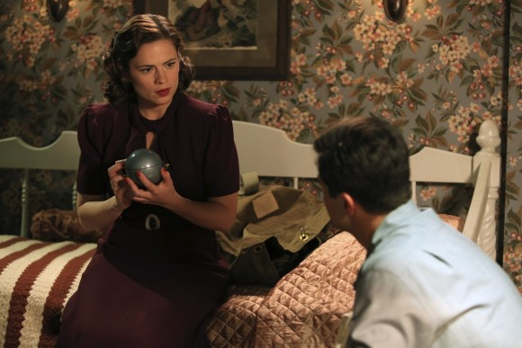 agent-carter-the-iron-ceiling-episode-timebomb