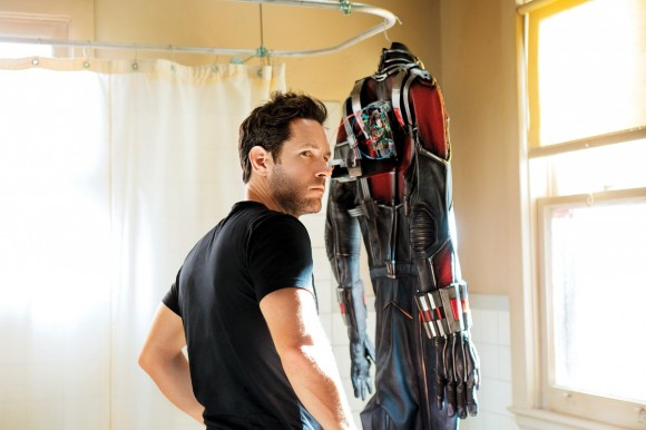ant-man-scottlang-bathroom