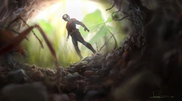 antman-conceptart-fourmi