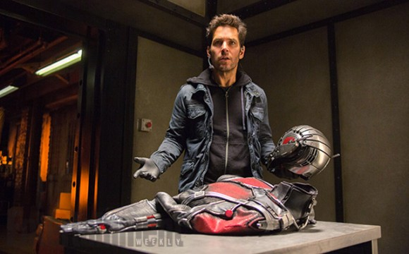 antman-costume-homme-fourmi-scott