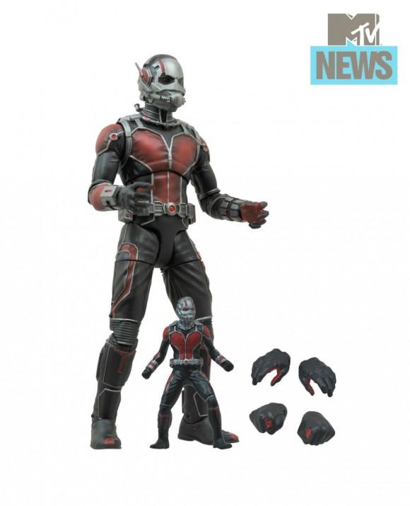 antman-figurine-jouet