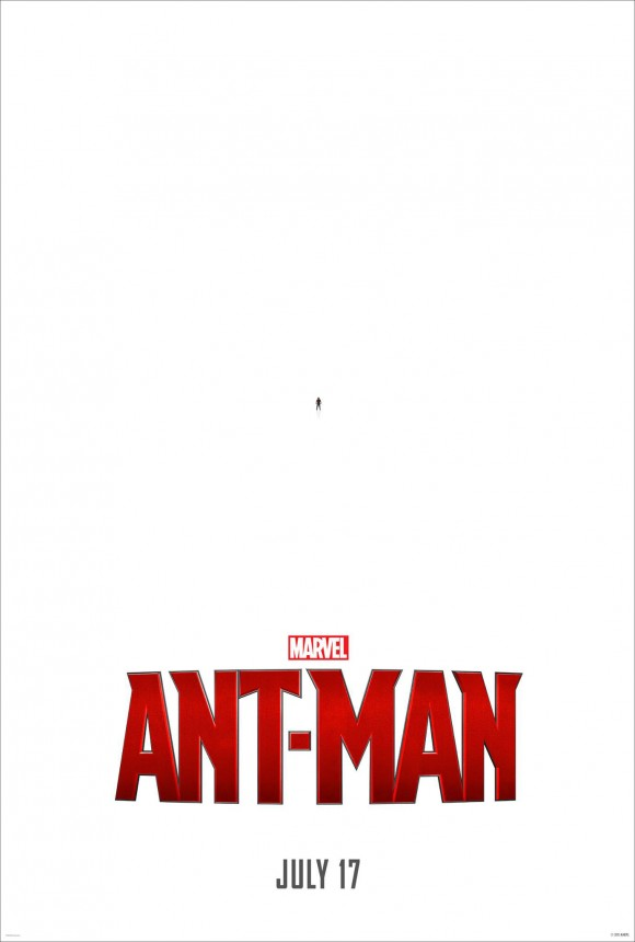 antman-poster-film-movie-teaser-580x860.