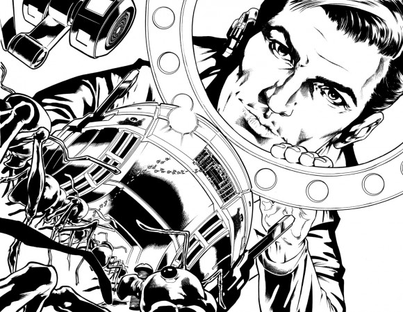 antman-prelude-comics