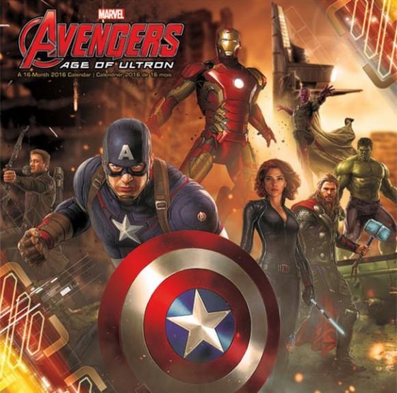 avengers-age-of-ultron-calendar